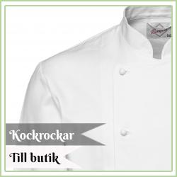 kockrock