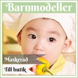 kockmössa_barnmodeller